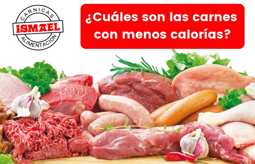 Dieta sin carne roja para adelgazar