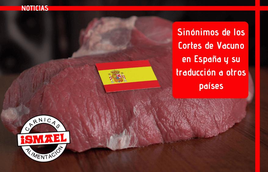 sinonimos-de-los-cortes-de-vacuno-en-espana-traduccion-a-otros-paises