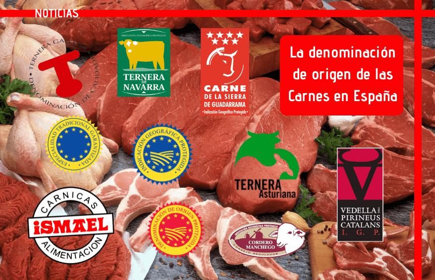 denominacion-de-origen-de-carnes-en-espana